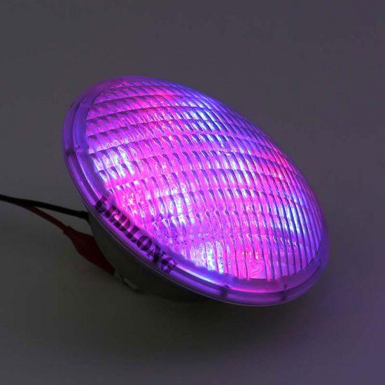 PAR56B-RGB-800-001