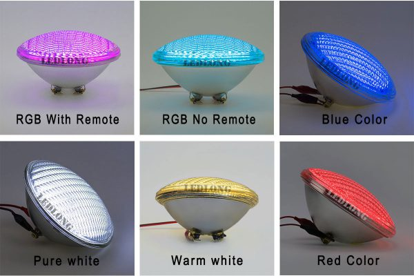 RGB-white-blue-002web