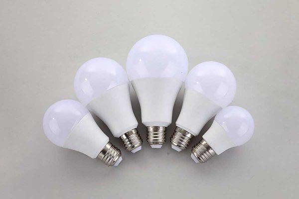bulb-02-1200-001