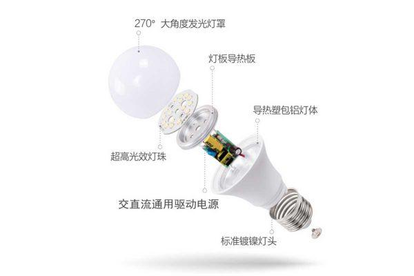 bulb-02-1200-002