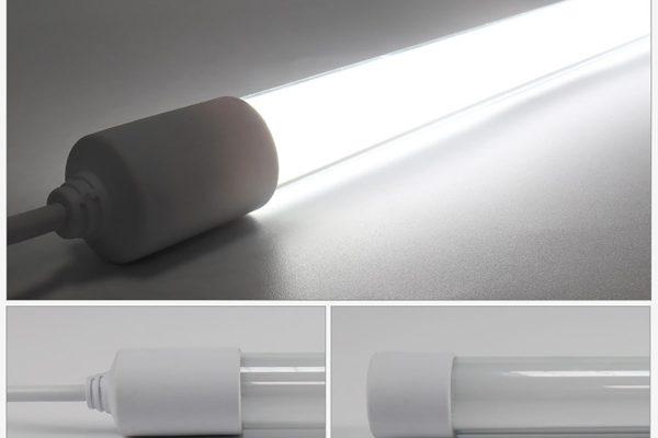 tube-001-03